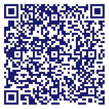 QR-Code for Bob Steeles Flowers & Gift sp