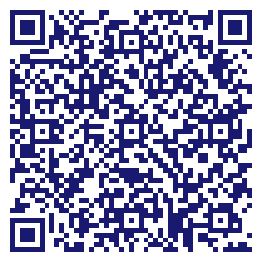 QR-Code for Bob Turnipseed Floor Covering