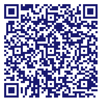 QR-Code for Bob Wilcke Construction