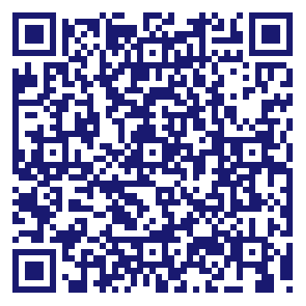 QR-Code for Bob Wymer Construction