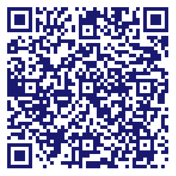 QR-Code for Bobbi Prater Real Estate