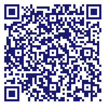 QR-Code for Bobbitt Surveying Pc Used