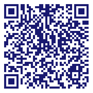QR-Code for Bobby Craighead