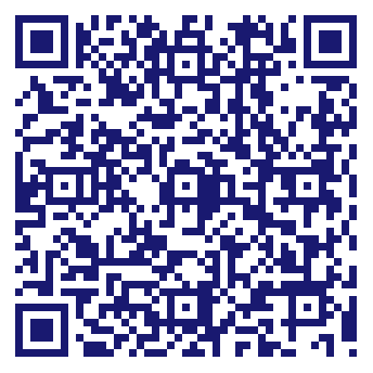 QR-Code for Bobby D Allen Construction