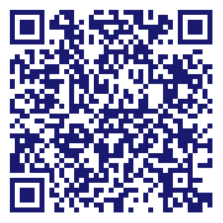 QR-Code for Bobby Express Co Inc
