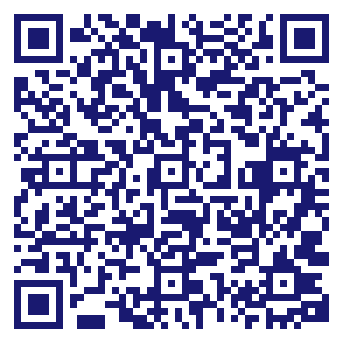QR-Code for Bobby G Hardee Electric Co