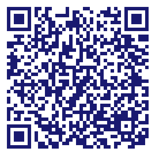 QR-Code for Bobby Gray