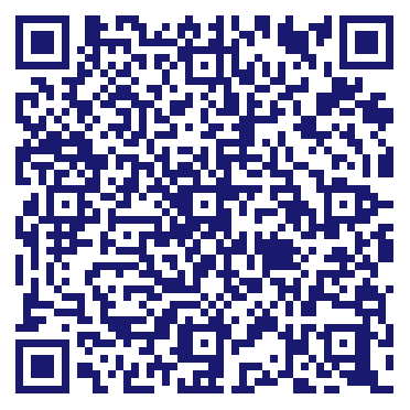 QR-Code for Bobby Hicks & Son Hme imprvmnt