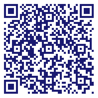 QR-Code for Bobby Howards Garage Doors