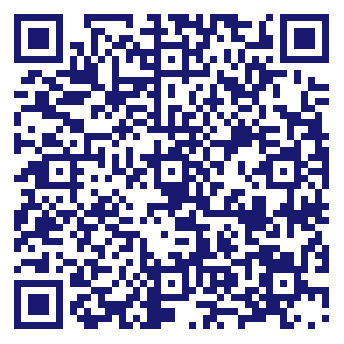QR-Code for Bobby Lipes Enterprises