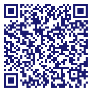 QR-Code for Bobby O Thurmond