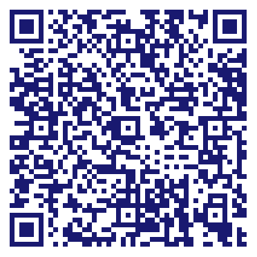 QR-Code for Bobby Rubinos Of N Lauderdale