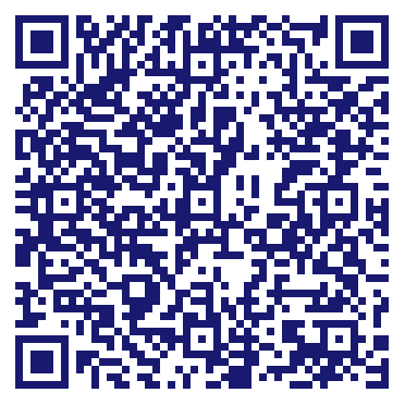 QR-Code for Bobby & Diana Blair Electric