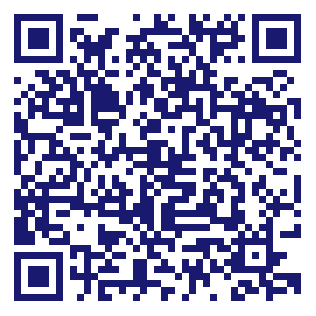 QR-Code for Bobbys Body Shop