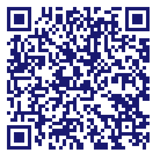 QR-Code for Bobbys Garage