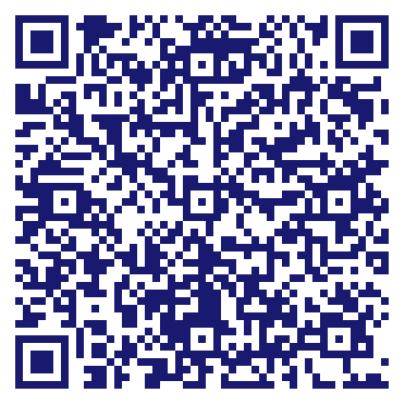 QR-Code for Bobbys Towing Svc & Repair