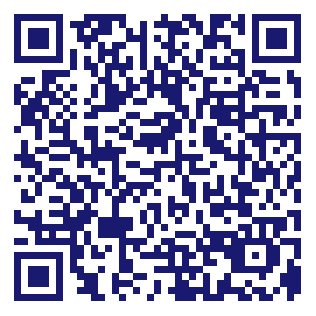QR-Code for Bobbys Used Cars