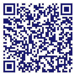 QR-Code for Bobcat Boats Inc