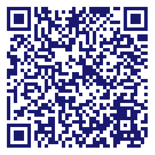 QR-Code for Bobcat Computer Svc