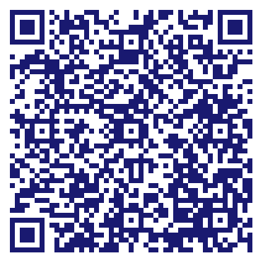 QR-Code for Bobcat Paint & Collision & to