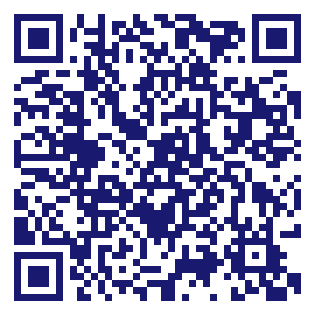 QR-Code for Bobo Moseley Company