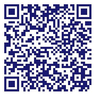 QR-Code for Bobs 24-Hour Towing