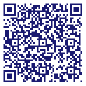 QR-Code for Bobs Aero Agriculture Svc