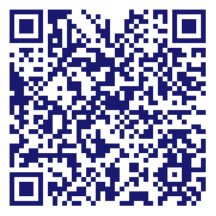 QR-Code for Bobs Antiques