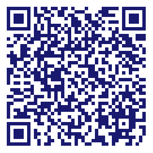 QR-Code for Bobs Auto Body