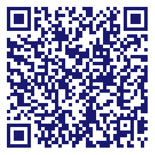 QR-Code for Bobs Auto Supply
