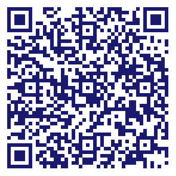 QR-Code for Bobs Big Boy Restaurant