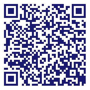 QR-Code for Bobs Bookery