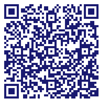 QR-Code for Bobs Communications Etc