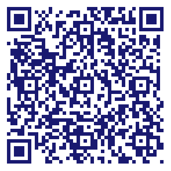 QR-Code for Bobs Garage & Used Cars
