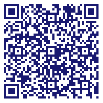 QR-Code for Bobs Mobile Home Repair
