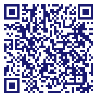 QR-Code for Bobs Pest Control