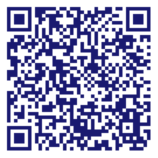 QR-Code for Bobs Pole Buildings