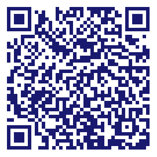 QR-Code for Bobs Svc