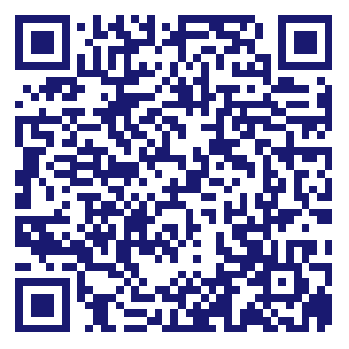 QR-Code for Bobs Tire Co