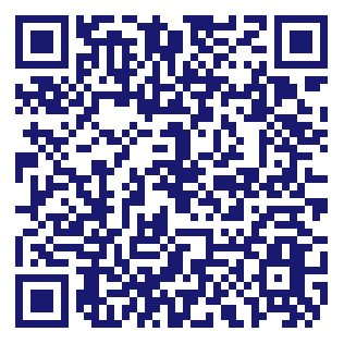 QR-Code for Bobs Tire Service Inc