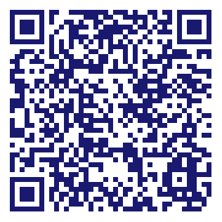 QR-Code for Bobs Tractor Repair