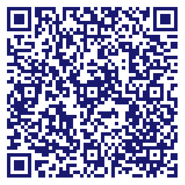 QR-Code for Bobs Transmission & Automotive Center