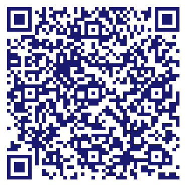 QR-Code for Boc Group Inc A Delaware corp