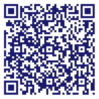 QR-Code for Boclairs Bar & Grill