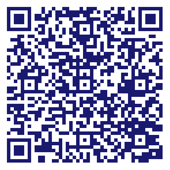 QR-Code for Bode Automatic Transmission