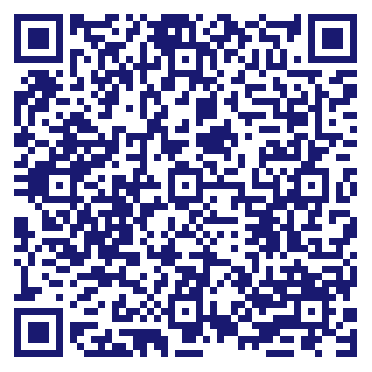 QR-Code for Bodes Electric & Plumbing Inc