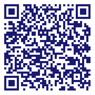 QR-Code for Bodfx Body Jewelry
