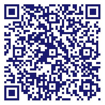 QR-Code for Bodhi Path Buddhist Ctr
