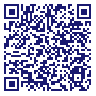 QR-Code for Bodie Noell Inc