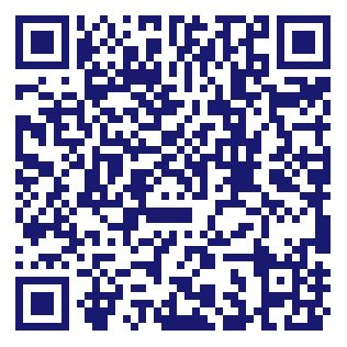 QR-Code for Bodine Inc